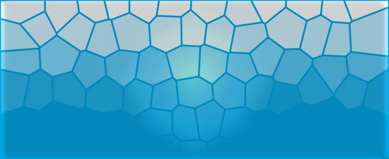بهترین سیستم رایگان طراحی آنلاین فلش بنر برای سایت و وبلاگ